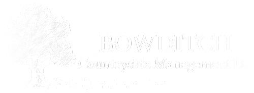 Bowditch Countryside Management